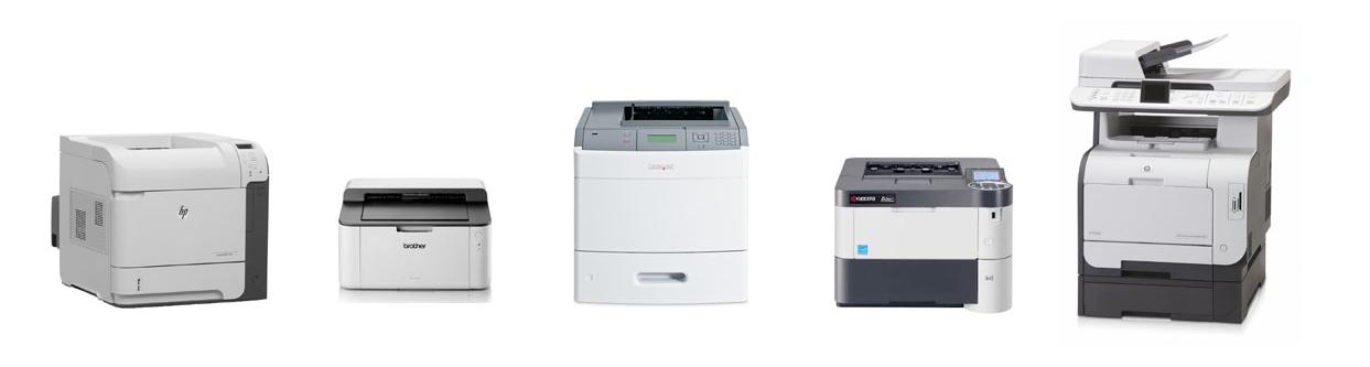 printer lineup 2